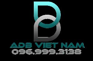 Nội Thất ADB Việt Nam